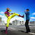 Super Spider hero 20 : Amazing Superhero Games file APK Free for PC, smart TV Download