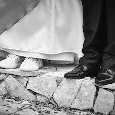 Wedding photographer Fiorentino Pirozzolo (pirozzolo). Photo of 26.06.2015