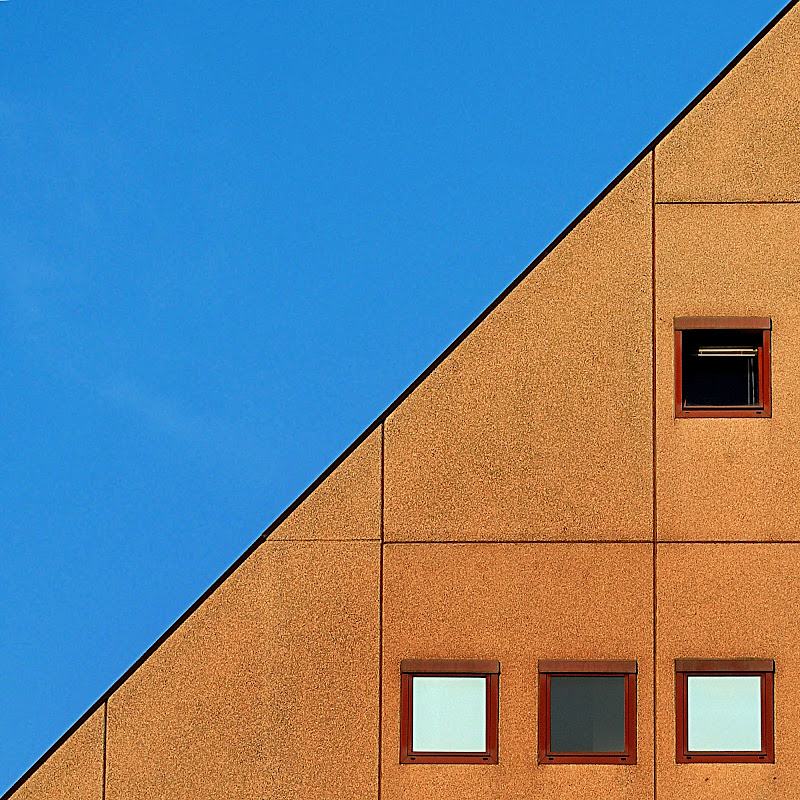 geometrie di mousix