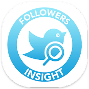 Followers Insight for Twitter