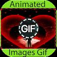 3000 Animated Images Gif icon