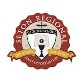 Seton Regional Catholic School