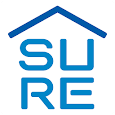 SURE - Smart Home icon