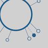 Ultimate Pin Circle 1.2