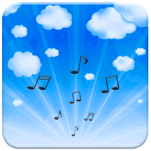 휴식 소리무료 - 스트레스 구조 生活 App LOGO-APP試玩
