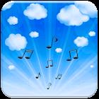 Sonidos Relajantes - Gratis icon