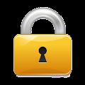 Perfect AppLock(App Protector) download