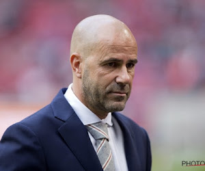 Wie wordt Nederlands bondscoach? Volgende kandidaat zegt nee