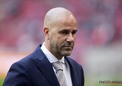 """Niet iedereen met Ajax-verleden is blij met 0-13: """"Dit is slecht voor Nederlandse voetbal"""""""