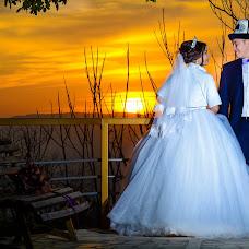 Wedding photographer Zamir Abdullaev (zaman). Photo of 11.11.2015