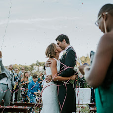 Wedding photographer André Henriques (henriques). Photo of 14.02.2017