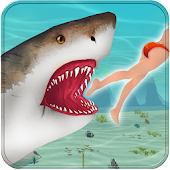 Shark Shark Games For Free
