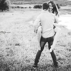 Wedding photographer Cristian Mocan (CristiMocan). Photo of 12.07.2018
