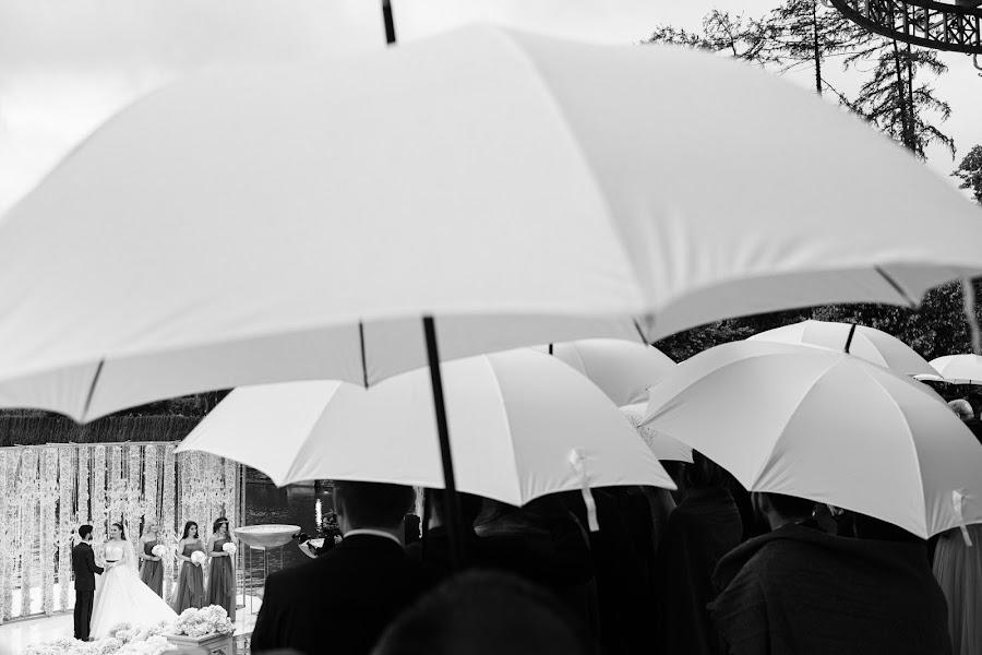 Свадебный фотограф Артем Виндриевский (vindrievsky). Фотография от 04.07.2019