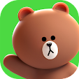 LINE FRIEND.. file APK for Gaming PC/PS3/PS4 Smart TV