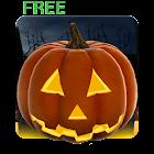 Тыква на Хэллоуин Бесплатная icon