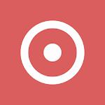 Recordie — Screen Recorder 1.0.4