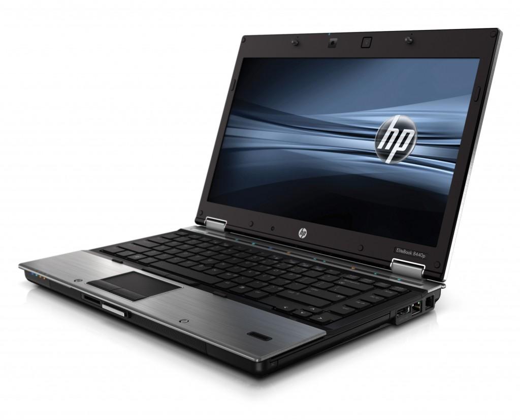 laptop cu 1