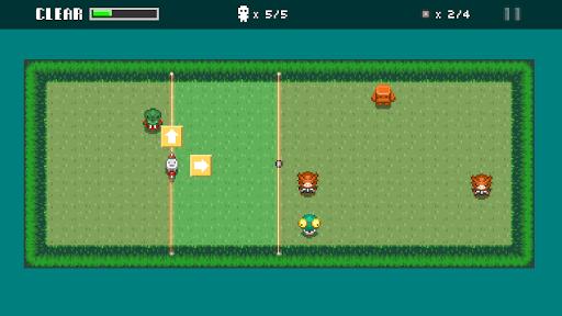 Prison Planet  screenshots 4