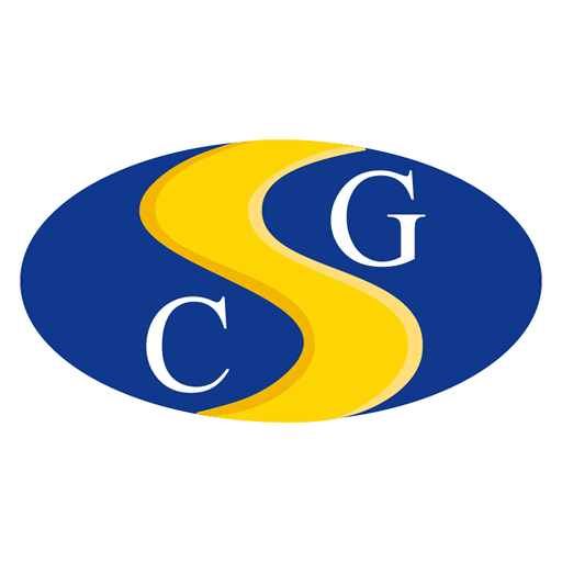 Solution Group Communication avatar image