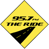 95.7FM The Ride WXRC Charlotte