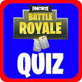 FORTNITE Quiz Game APK