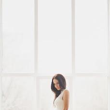 Wedding photographer Albert Shakirov (AlfaRomeo). Photo of 04.05.2015