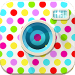Collage Maker - Photo Grid