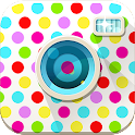 Collage Maker - Photo Grid icon