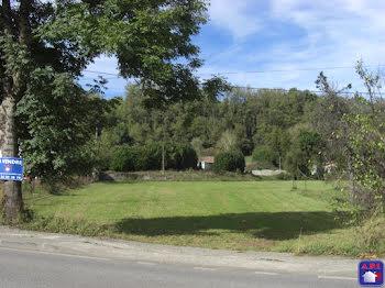 terrain à Castelnau-Durban (09)