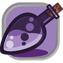 Cosmetiques Homemade icon