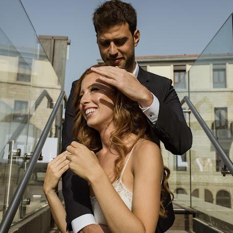 Wedding photographer Gilad Mashiah (GiladMashiah). Photo of 13.06.2018