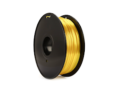 MH Build Series PVA Filament - 1.75mm (1kg)