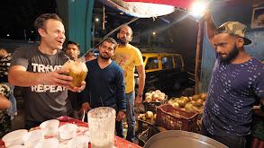 Mayhem in Mumbai thumbnail