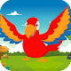 Kavi Games 423 - Macaw Bird Escape From Cage Game (game)