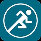 Silvercrest Fitness icon