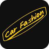 CarFashion