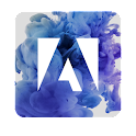 Adobe Mate icon