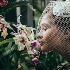 Wedding photographer Olga Kond (OLGAKOND). Photo of 28.10.2014
