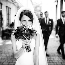 Wedding photographer Aleksey Butchak (Oleksa). Photo of 23.09.2016