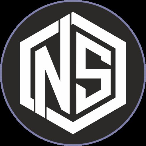 nexus status –video,Image,text status for whatsapp