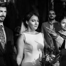 Wedding photographer Nicu Ionescu (nicuionescu). Photo of 05.12.2018
