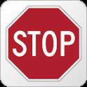 Free USA Traffic / Road Signs