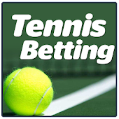 Super Tennis Betting Updates