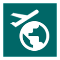 World Airports icon