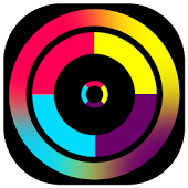 Color Zap – Color Match