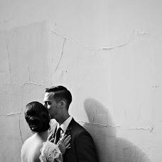 Wedding photographer Philip Paris (stephenson). Photo of 06.12.2018