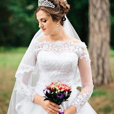 Wedding photographer Evgeniy Rukavicin (evgenyrukavitsyn). Photo of 08.08.2017