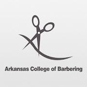 Arkansas College of Barbering