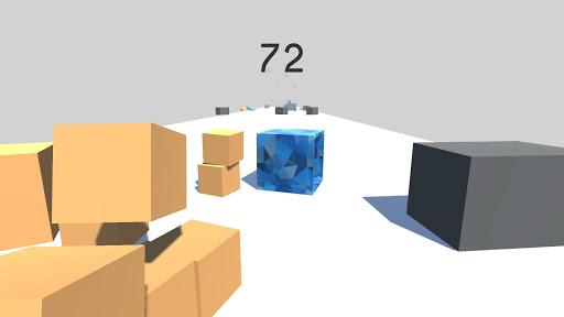 Cube Dash 3.7.5 screenshots 3